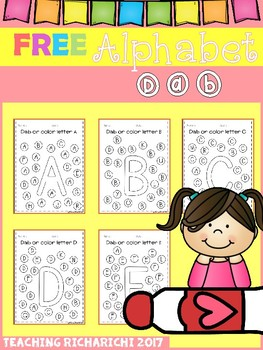 Free Special Education Worksheets | Teachers Pay Teachers