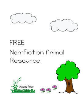 FREE Animal Resource