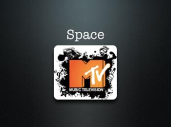 FREE Anticipatory Set; Logo Design using Elements of Design