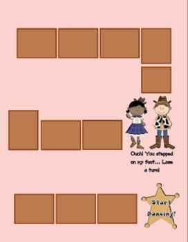FREE Antonyms Center Games & Hallway Cards