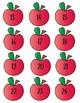 FREE Apple Calendar