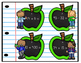 FREE Back to School Math Task Cards