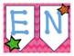 """FREE - Bannière de classe """"Bienvenue"""" - French """"Bienvenue"""" Banner"""