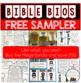 FREE Bible Biographies Sample