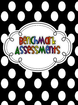 {FREE} Black and White Theme Teacher Binder Covers and Spines Part 2