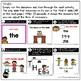 FREE: Body-Spelling Sight Words PowerPoint
