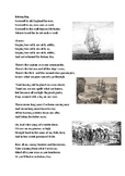 FREE Botany Bay Lyrics Sheet