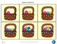 FREE - Build A Easter Basket - Sequencing Activity