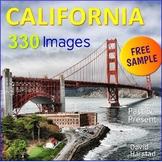 FREE - California History | Gold Rush Poster