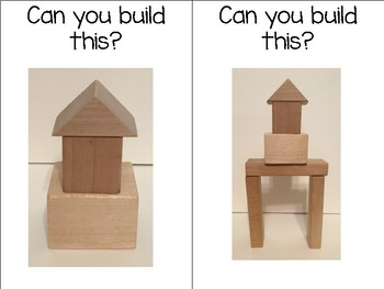 free can you build this block center building cards tpt