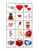 Cariboo Cards, color photos AND clipart! Valentine's Day and Winter, speech