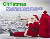FREE - Christmas