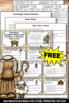 FREE Christmas Activities Quotation Marks Task Cards, Religious Content