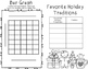 FREE Christmas Graphing Activities