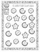 FREE Christmas Math Printables