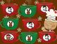FREE: Christmas Multiplication