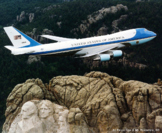 "FREE - U.S. History ""Mt. Rushmore & Air Force One"""