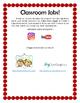 FREE Classroom Jobs!