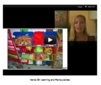 FREE Classroom Management Videos: Tips and tricks for transitions and more!