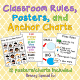Free Special Education Posters Resources & Lesson Plans | Teachers ...