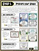 FREE Clickable Catalog of Library Products for the School Media Center