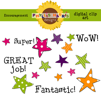 free clip art for teachers free by phyllis harris tpt rh teacherspayteachers com free clipart for teachers pay teachers free clipart for teachers and students