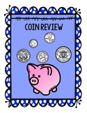FREE Coin Review