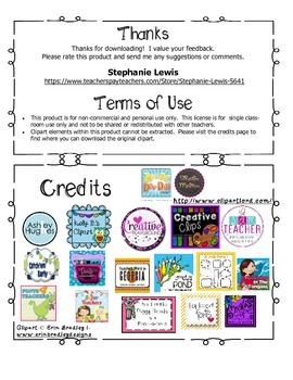 FREE Combos of Ten | CCSS Aligned | Decompose and Add Fluently within Ten