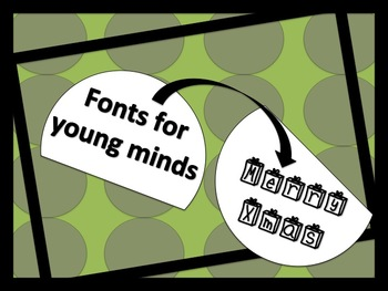 FREE Commercial Font Merry Xmas