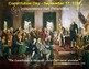 FREE - Constitution Day Poster
