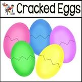 FREE! Cracked Eggs