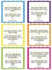 FREE Create and Lateral Thinking Prompt Cards