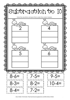 fall cut and paste worksheets together with Kindergarten Cut And Glue Worksheets For Kindergarten Numbers besides Cut And Paste Activities For Pre Collection Of Free Printable in addition Prek Kinder Math Cut and Paste Worksheets – Jady A moreover Printable Packet Kindergarten Literacy And Math Missing Letter Cut in addition free cut and paste worksheets likewise  besides Free Rhyming Cut and Paste for Phonological Awareness Workshee in addition Rhyme Time Cut Paste Worksheets   Kindergarten chaos   Kindergarten together with Cut and Paste Worksheets for Kindergarten Awesome Pattern Worksheets further Printables  Kindergarten Cut And Paste Worksheets  Lemonlilyfestival likewise  as well Cut And Paste Math First Grade Worksheets Cut And Paste Math as well Cut and Paste Kindergarten Worksheets   Siteraven further  together with Weather Cut and Paste Worksheet for Kindergarten   1st Grade. on kindergarten cut and paste worksheets