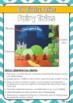 FREE DIY Display Series Fairy Tales