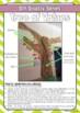 FREE DIY Display Series Tree of Values