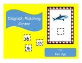 FREE Diagraph Matching Center