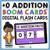 FREE BOOM CARDS: Digital Addition Flash Cards powered by B