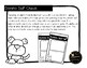 FREE Domino Self Check Self-Assessment Sheets