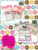 "FREE ""Donut"" Tags!! ""Donut"" Know What I'd do Without YOU!"