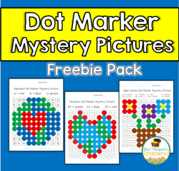 https://ecdn.teacherspayteachers.com/thumbitem/FREE-Dot-Marker-Mystery-Picture-Activities-1117336/original-1117336-1.jpg