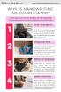 FREE E-Book Handwriting Stress Fine Motor Skills Developme