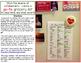 FREE & EDITABLE Grocery List for Busy Teachers