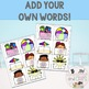 FREE EDITABLE sight word game for Summer
