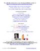 FREE: EL DIA DE LOS ENAMORADOS -Poem and  Virtual Greeting Cards!