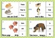 FREE ESL Demonstratives (This, That, These, Those) Clip Cards (A4 Size)