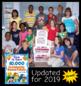 FREE How to Earn 10,000 Scholastic Bonus Points (2017)