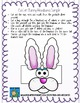FREE Easter Bunny Headband Craft Printable - Teach Easy Resources