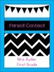 FREE Editable Binder Covers