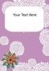 FREE Editable Binder Covers - Soft and Pretty