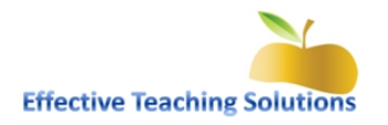 FREE Effective Teaching Solutions Newsletter Summer 2010